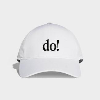 Kappe: do!