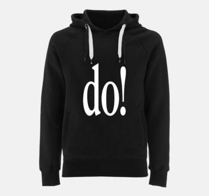 Hoodie: do!